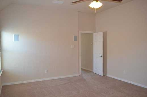 1116  Guadalupe Court - Photo 17