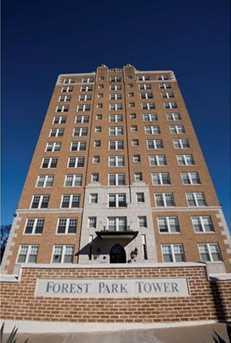 2306  Park Place Avenue  #5A - Photo 13