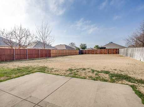 10417  Woodlands Trail - Photo 31