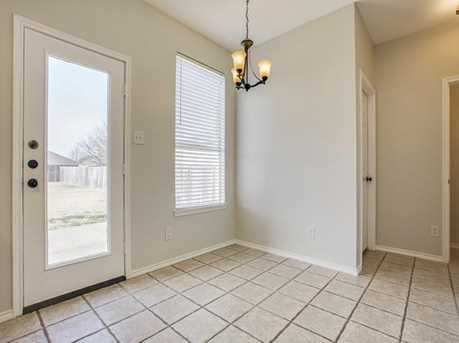 10417  Woodlands Trail - Photo 19
