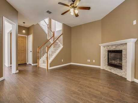 10417  Woodlands Trail - Photo 13