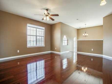 10417  Woodlands Trail - Photo 25