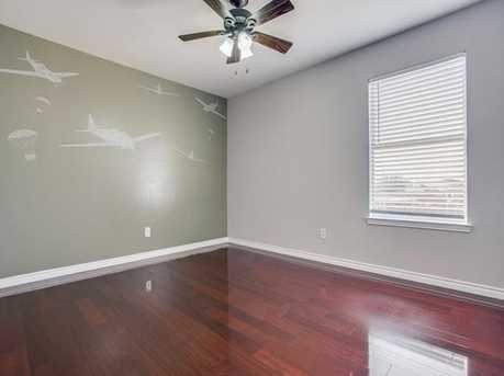 10417  Woodlands Trail - Photo 23