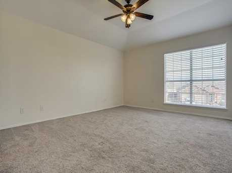 10417  Woodlands Trail - Photo 27