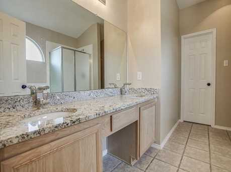 10417  Woodlands Trail - Photo 29
