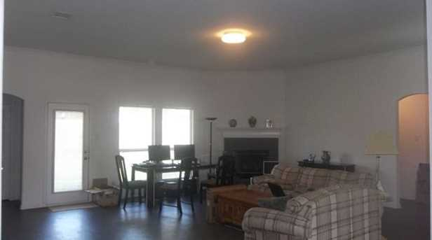 205  Cabotwood Trail - Photo 7