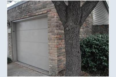 7340  Skillman Street  #404 - Photo 1