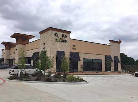4040  State Hwy 121 Lane - Photo 3