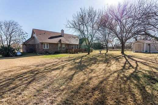 21111 hill terrace drive whitney tx 76692 mls 13746339 for 23 byram terrace drive