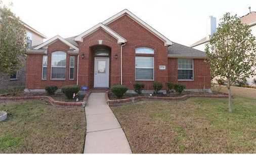 1730  Mineral Springs Drive - Photo 1
