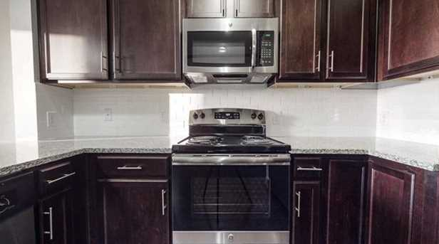 860  Junction Drive  #1202 - Photo 5