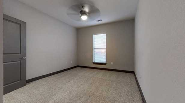 860  Junction Drive  #1202 - Photo 13