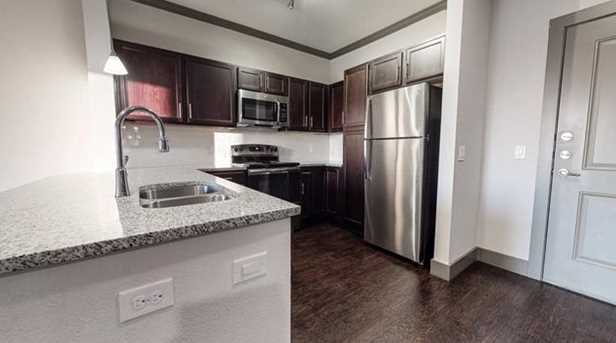 860  Junction Drive  #1202 - Photo 7