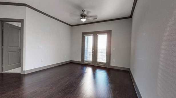 860  Junction Drive  #1105 - Photo 7