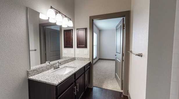 860  Junction Drive  #1205 - Photo 25