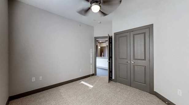 860  Junction Drive  #1205 - Photo 17