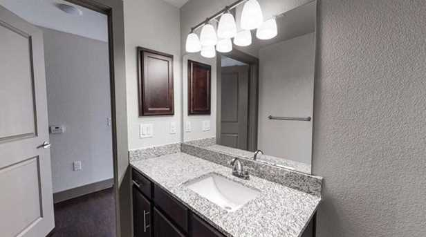 860  Junction Drive  #1205 - Photo 3