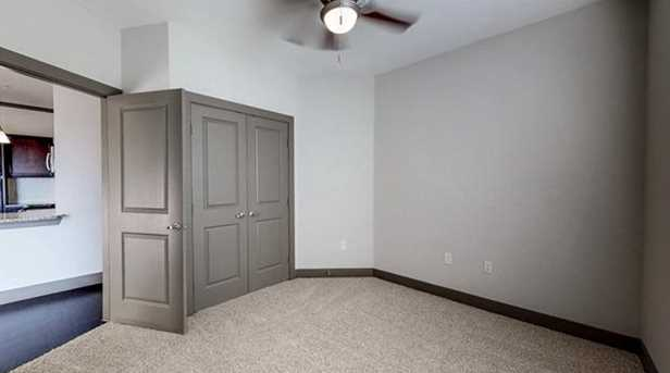 860  Junction Drive  #1205 - Photo 19