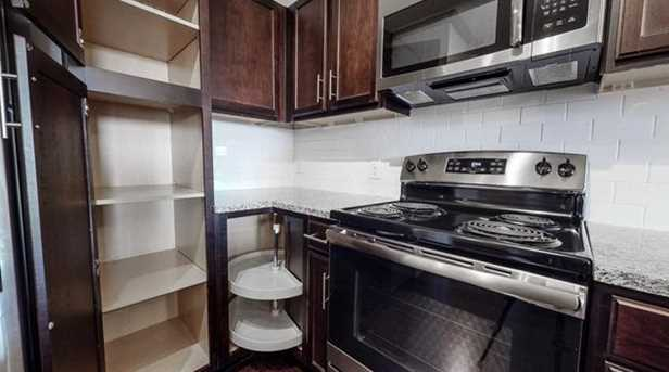 860  Junction Drive  #1205 - Photo 29
