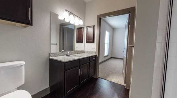 860  Junction Drive  #1205 - Photo 31