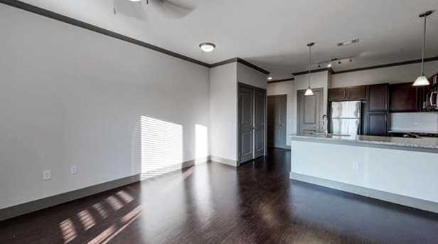 860  Junction Drive  #1205 - Photo 15