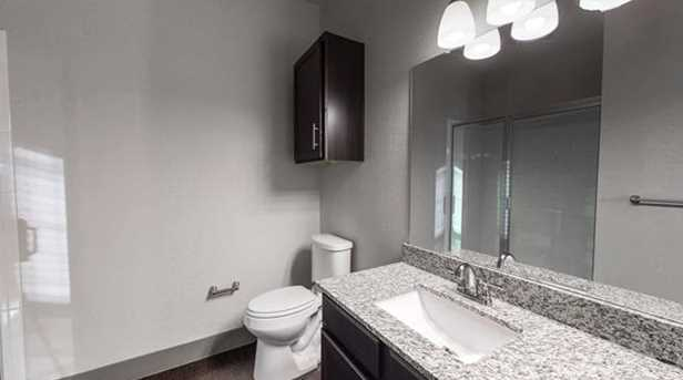 860  Junction Drive  #1206 - Photo 21