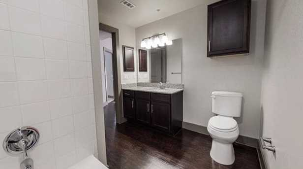 860 Junction Dr #1206 - Photo 27