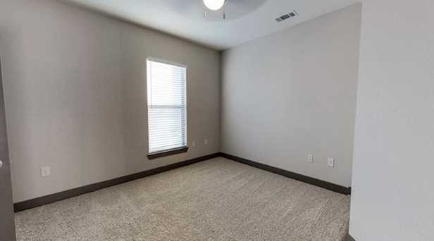 860  Junction Drive  #1206 - Photo 19