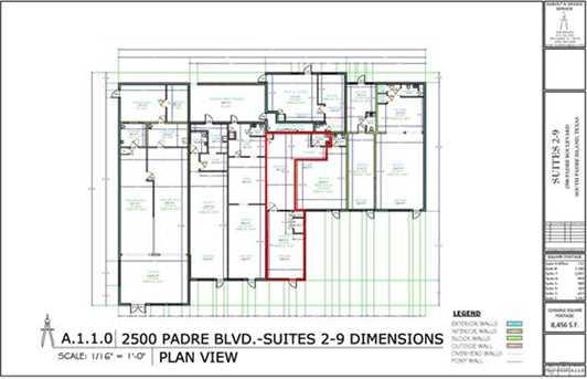 2500  Padre Boulevard   #5 - Photo 5