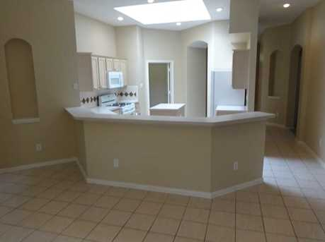 8784  Turnberry Drive - Photo 3