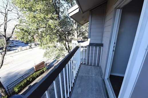7474  Fair Oaks Avenue  #7412 - Photo 15