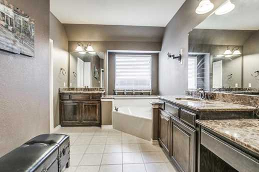 8040  Branch Hollow Trail - Photo 19