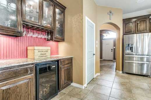 8040  Branch Hollow Trail - Photo 5