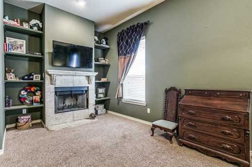 8040  Branch Hollow Trail - Photo 17