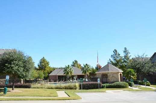 2648  Jacobson Drive - Photo 29