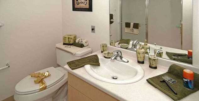 2820 Wind River Ln #1 Branch - Photo 15