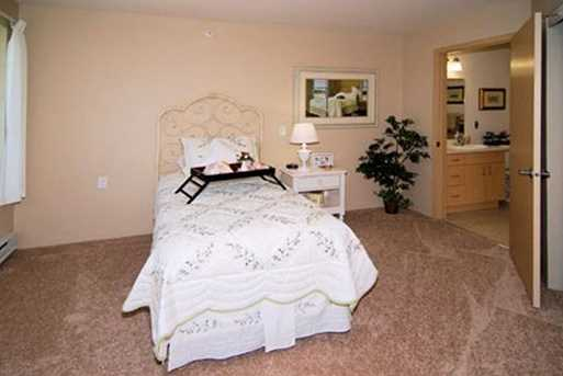 2820 Wind River Ln #1 Branch - Photo 31