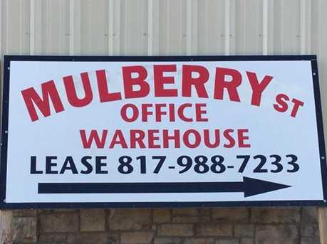 202  Mulberry Street - Photo 1