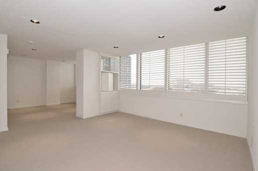 5200  Keller Springs Road  #1110 - Photo 5