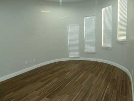 440  Country Ln. - Photo 5