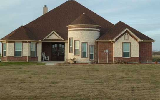 440  Country Ln. - Photo 1