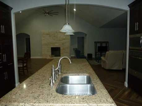 440  Country Ln. - Photo 11