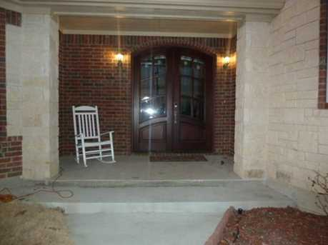 440  Country Ln. - Photo 33