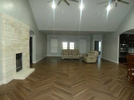 440  Country Ln. - Photo 7