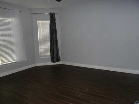 440  Country Ln. - Photo 29