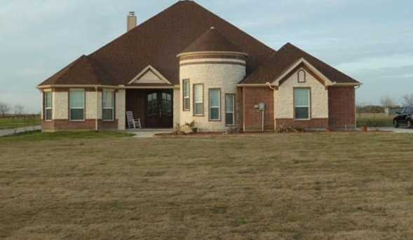 440  Country Ln. - Photo 3