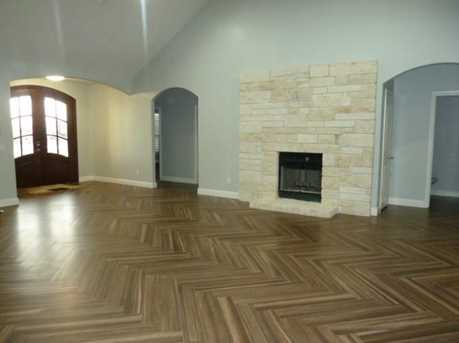 440  Country Ln. - Photo 9