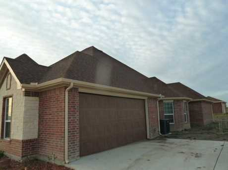440  Country Ln. - Photo 35