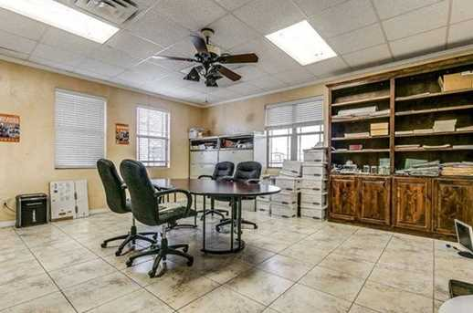 5751  Weatherford Highway  #A - Photo 5