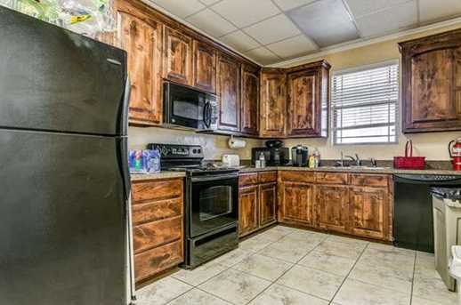 5751  Weatherford Highway  #A - Photo 7
